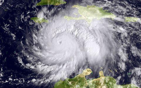 hurricane-matthew.jpg