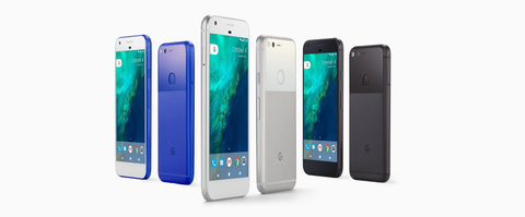5e61310f28d Watch Google Reveal New Phones and Other Cool Stuff Right Here