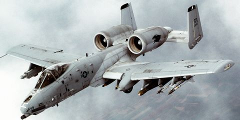 Aircraft, Airplane, Aviation, Jet aircraft, Aerospace engineering, Fighter aircraft, Military aircraft, Aerospace manufacturer, Space, Fairchild republic a-10 thunderbolt ii,