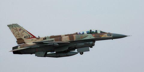 israeli-f-16I.jpg