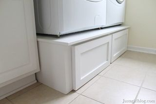washer and dryer stands. Washer Dryer Pedestal And Stands