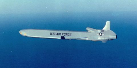 air-force-emp