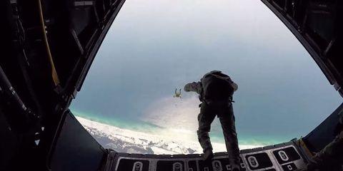 afsoc-jump.jpg