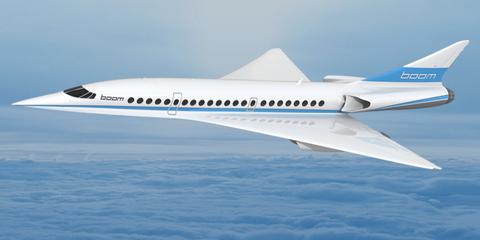 boom-airliner.jpg