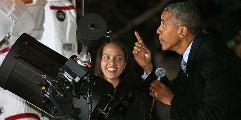 obama-telescope.jpg