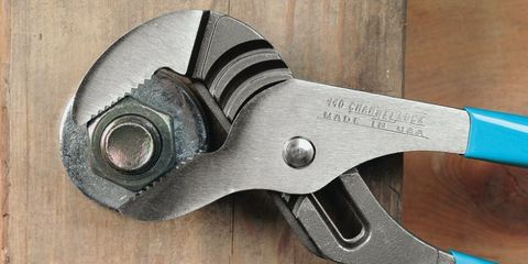 8 Great Tools Still Made in the USA