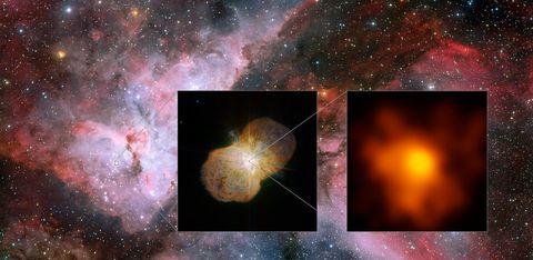 stellar-nebula.jpg
