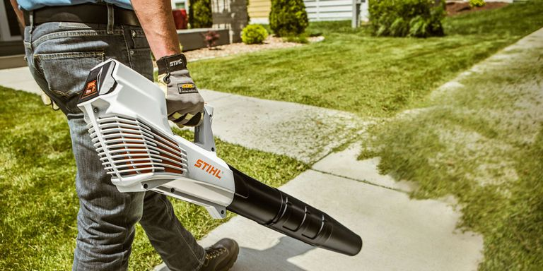 The best cordless outdoor power tool systems for Garden maintenance tools