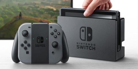 switch-nintendo