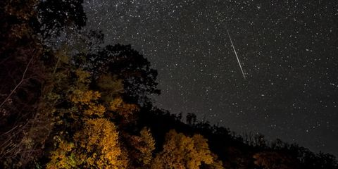 orionid-meteor-shower.jpg
