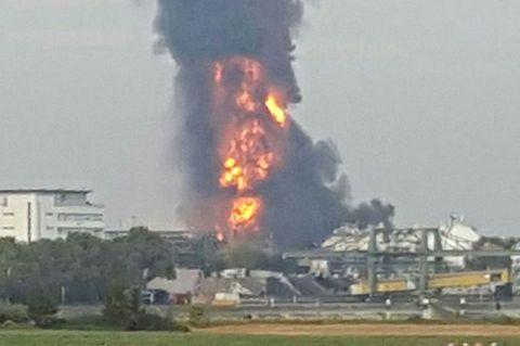 explosion-germany.jpg