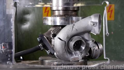 Machine, Metal, Iron, Steel, Gas, Aluminium, Silver, Cylinder,