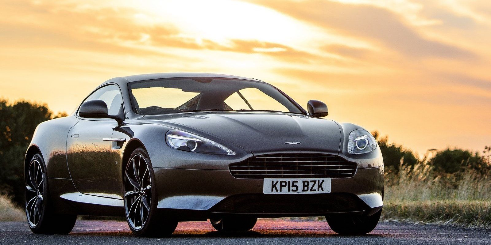 """<p>Like a cup of Earl Grey tea, a Lennon-McCartney composition, or the comedy of Monty Python, the Aston Martin DB9 is instantly recognizable, fundamentally timeless, and resolutely British. That's true despite two decades of ownership under interests based outside the U.K. Designed by Ian Callum and Henrik Fisker, it was unveiled in 2003 and immediately set to the task of dropping jaws and separating buyers from their money. Based on Aston's—by way of then-owner Ford—aluminum-intensive Vertical Horizontal (VH) platform, its styling and 12-cylinder engine became the template for Astons to come. But as anyone who's witnessed a wedding band perform a Beatles song can attest, sometimes even the classics can feel a bit tired. As a first step in adapting its legacy for the modern world, Aston limited 2016 DB9 production to only&nbsp&#x3B;<a href=""""http://www.caranddriver.com/reviews/2016-aston-martin-db9-gt-first-drive-review"""" target=""""_blank"""">the DB9 GT</a>. Packing a 540-hp V12, it sends the DB9 GT off with a parting gift of an additional 30 horsepower compared with the previous year's car. When the DB9 GTs are gone, its place in the lineup will be filled by the similarly styled and somewhat larger 2017 DB11. Sure, we'll miss it, but with a 13-year lifespan and looks that still make us go weak in the knees, the iconic DB9 likely will make the transition from production to classic without trouble. —<em data-redactor-tag=""""em"""">Andrew Wendler</em><span class=""""redactor-invisible-space"""" data-verified=""""redactor"""" data-redactor-tag=""""span"""" data-redactor-class=""""redactor-invisible-space""""></span></p>"""