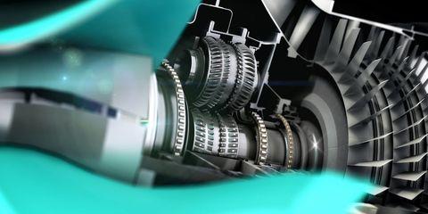 rolls-royce-gearbox.jpg