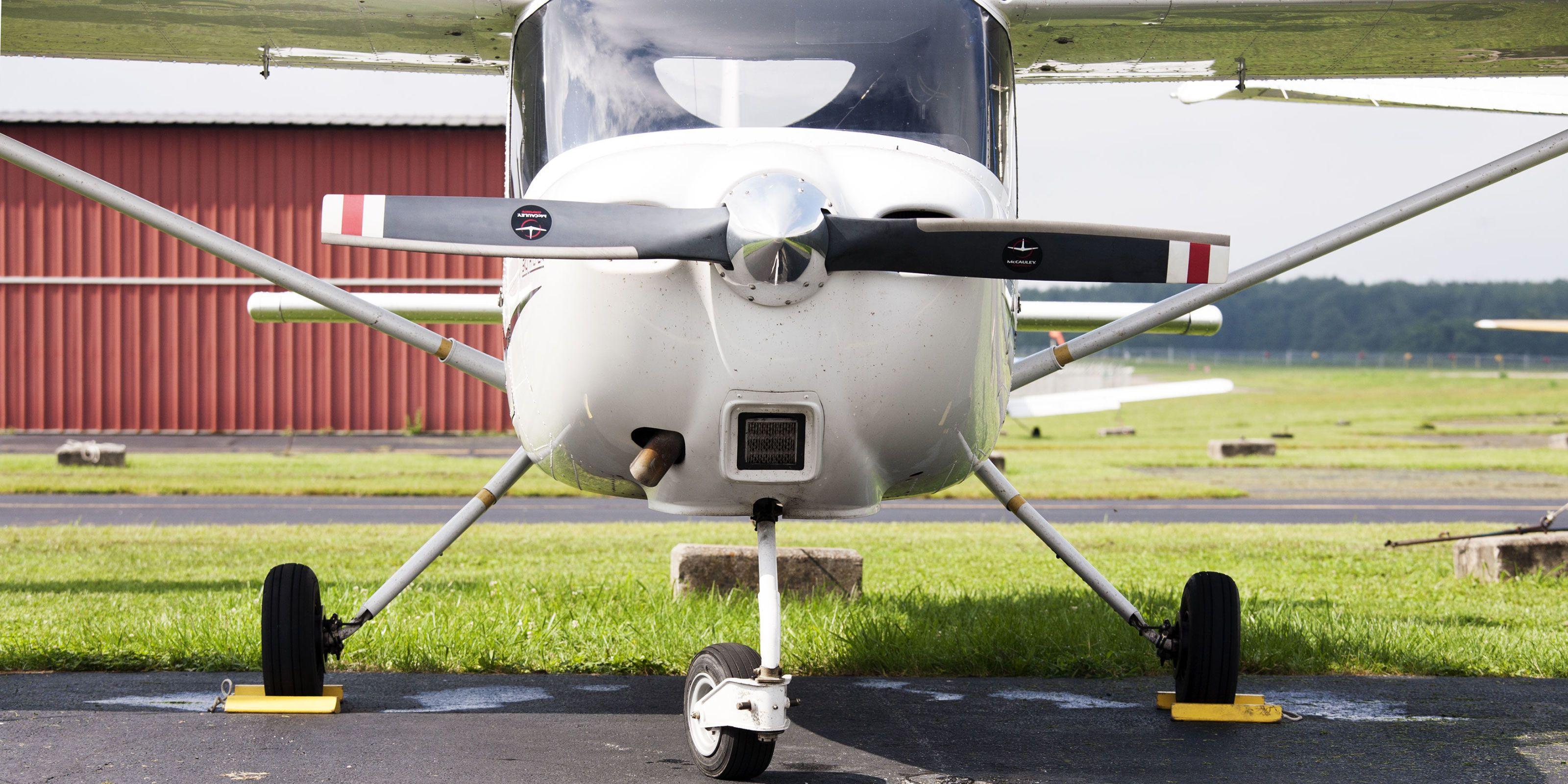 Low cost flight training чай черный akbar premium цейлонский крупнолистовой 250г