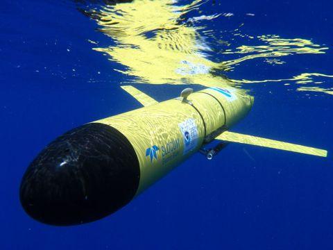 Fluid, Liquid, Electric blue, Underwater, Marine biology, Inflatable, Science, Cylinder,