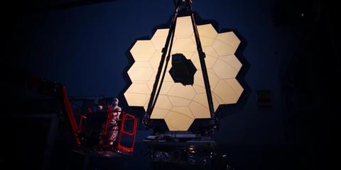 james-webb-space-telescope.jpg