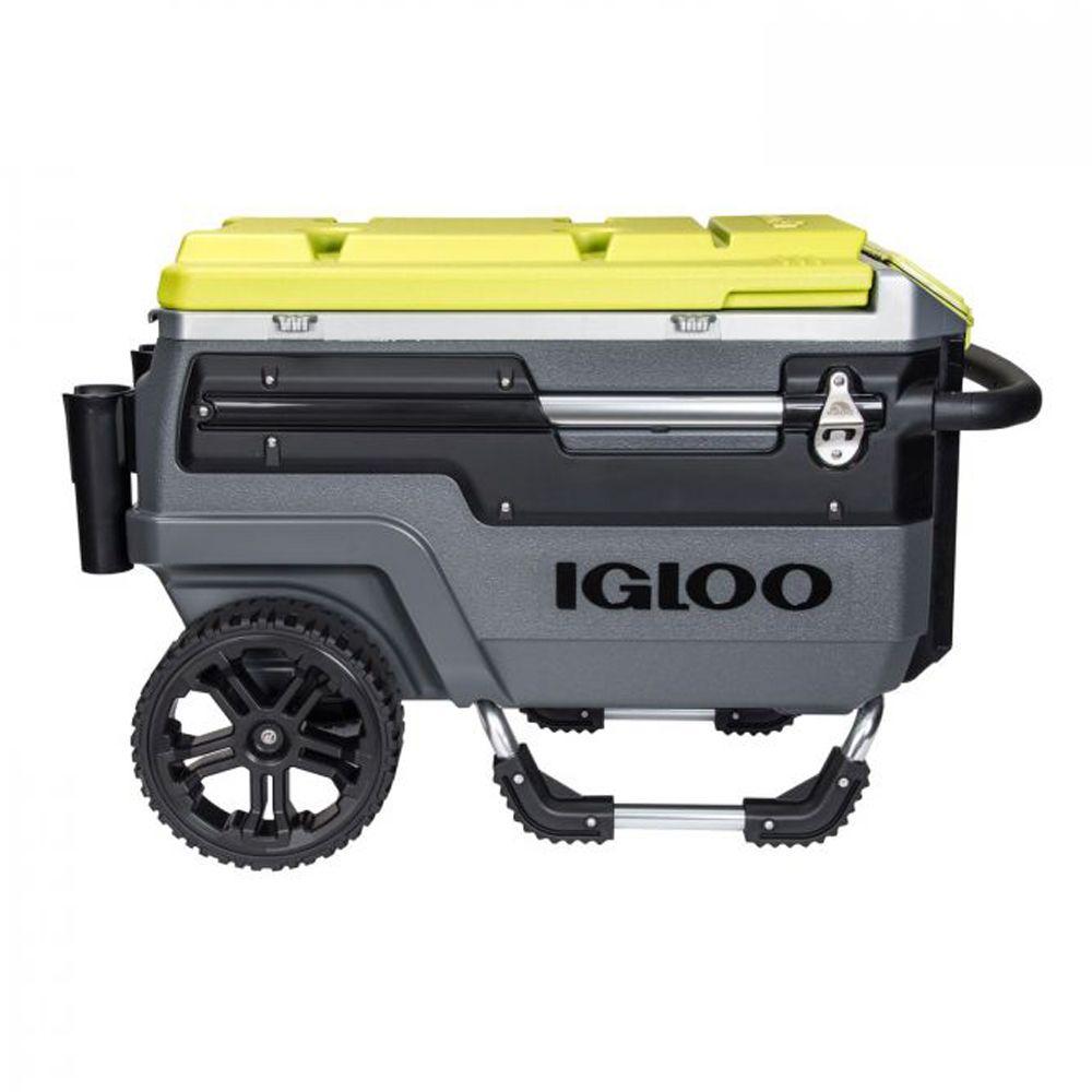 Igloo Trailmate All-Terrain Cooler