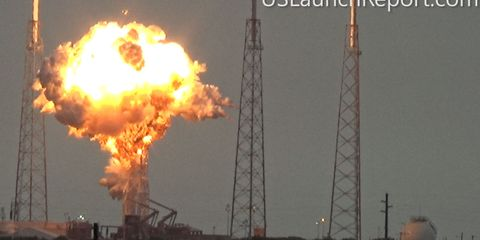 Pollution, Technology, Heat, Atmospheric phenomenon, Fire, Smoke, Gas, Flame, Explosion, Industry,