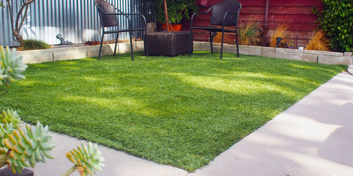 artificial turf yard. Delighful Yard And Artificial Turf Yard I