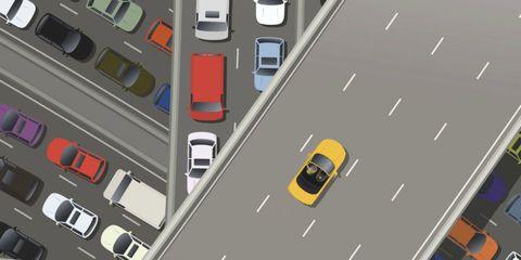 Parallel, Thoroughfare, Lane, Automotive window part, Parking, Public transport, Intersection, Taxi, Traffic,