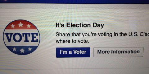 online-voting.jpg