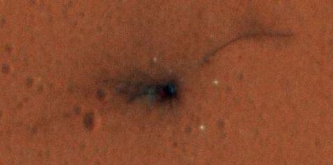 esa-mars-lander.jpg