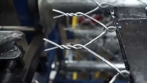 Metal, Iron, Wire, Machine, Steel, Engineering, Silver, Wire fencing, Transparent material, Aluminium,