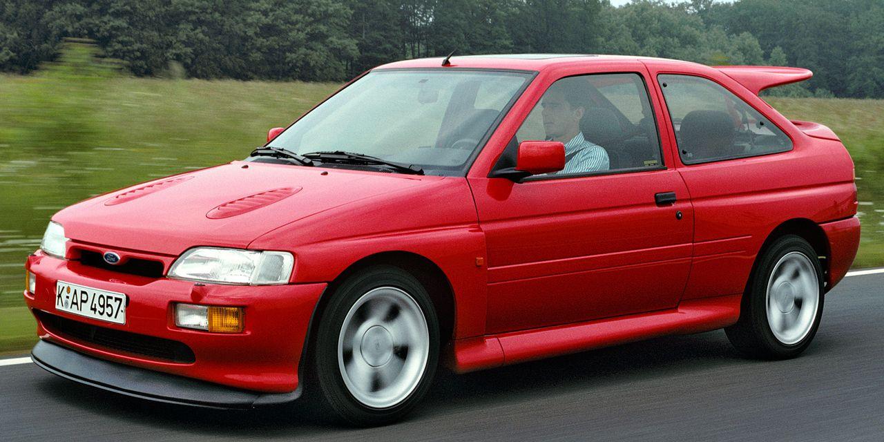 best muscle cars 15 greatest american muscle cars rh popularmechanics com