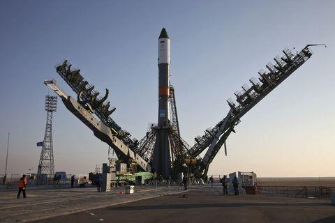 soyuz-rocket.jpg