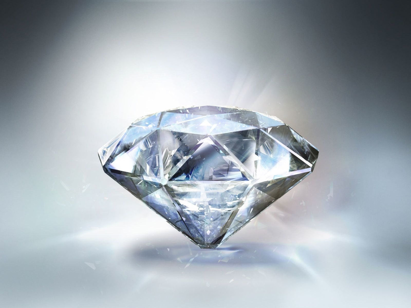 Scientists Turn Nuclear Waste Into Long-Lived Diamond Batteries