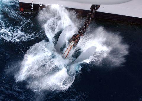 Liquid, Fluid, Watercraft, Wave, Wind wave, Naval architecture, Water transportation, Surface water sports, Personal water craft, Water sport,