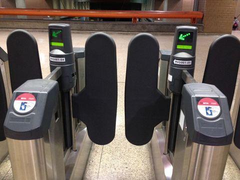 muni san francisco subway payment