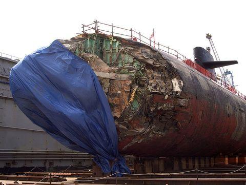 Vehicle, Boat, Watercraft, Ship, Naval architecture, Shipwreck,