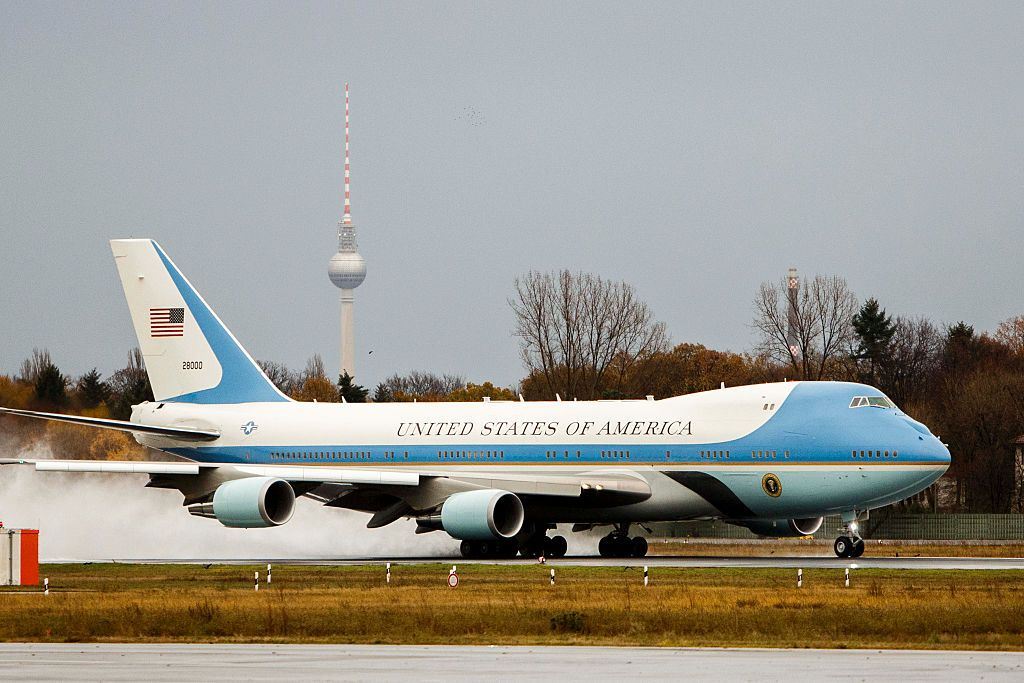new styles 69ae3 26d1e air force one new refrigerators