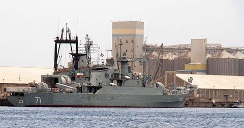Water, Watercraft, Boat, Naval ship, Ship, Navy, Naval architecture, Warship, Machine, Destroyer,