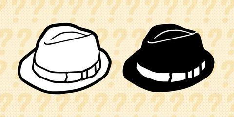 black-white-hats-riddle.jpg