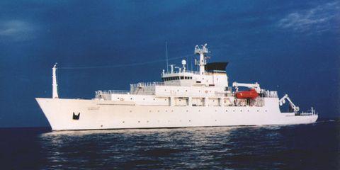 us-navy-bowditch.jpg