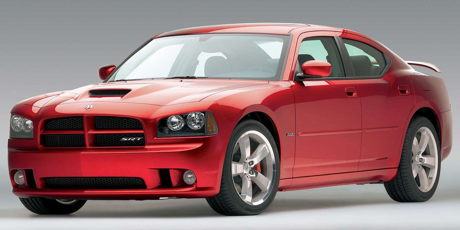10 Ways to Get at Least 400 Horsepower for Less Than $10,000