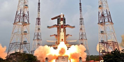 rocket-launch.jpg