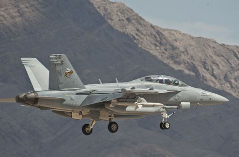 Airplane, Aircraft, Fighter aircraft, Jet aircraft, Military aircraft, Hill, Grey, Mountain range, Aviation, Air force,