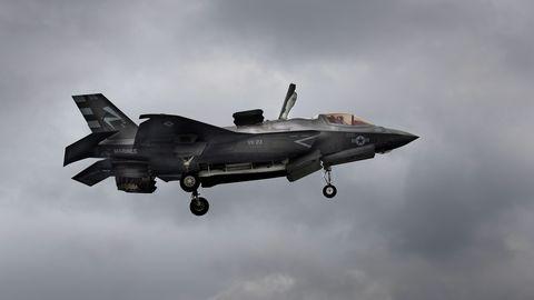 Airplane, Mode of transport, Aircraft, Sky, Fighter aircraft, Jet aircraft, Military aircraft, Aviation, Aerospace engineering, Aerospace manufacturer,