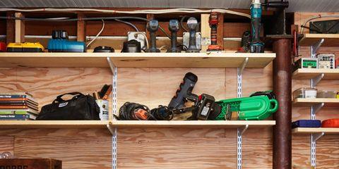 workroom-shelves.jpg