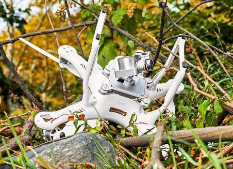 crashed-drone.jpg