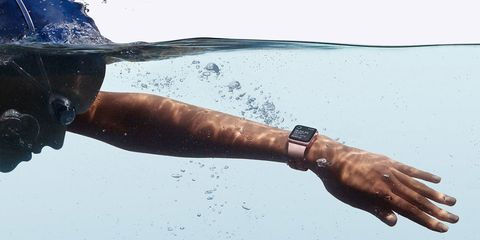 The Best Sports Watches for Every Fitness Level