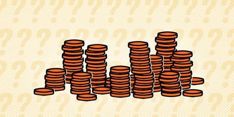 quarters-riddle.jpg