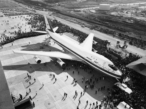 boeing-747-prototype.jpg