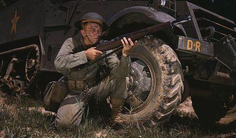 Soldier, Automotive tire, Military person, Marines, Helmet, Military, Auto part, Army, Uniform, Tread,