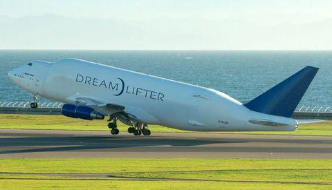 dreamlifter.jpg