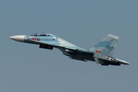 Airplane, Mode of transport, Aircraft, Sky, Transport, Jet aircraft, Fighter aircraft, Military aircraft, Aviation, Aerospace engineering,